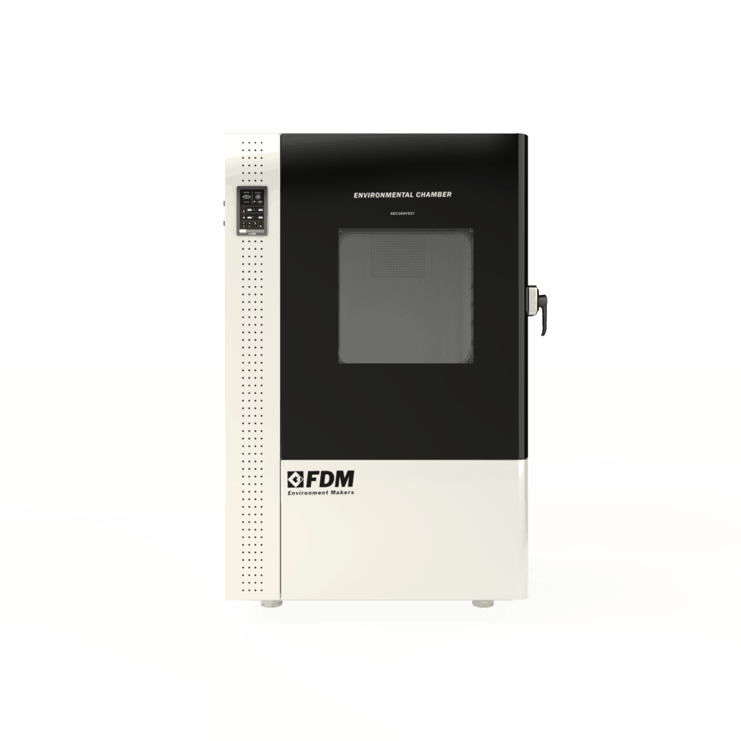 Raumklima-FDM