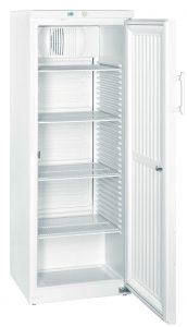 FK-fridge-fdm