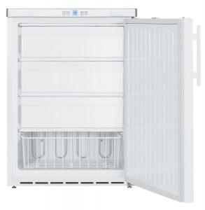 FKB-freezer-fdm