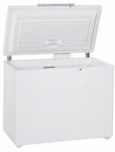 GT-freezer-fdm