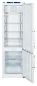 LBC-fride-freeze-fdm