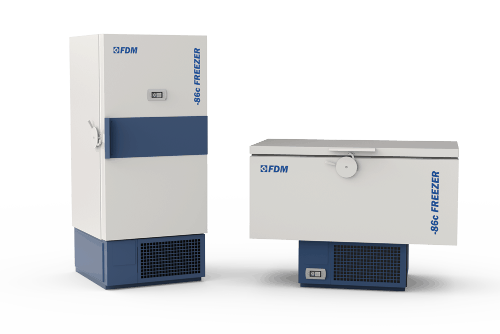 Ultra-Low-Freezers-FDM