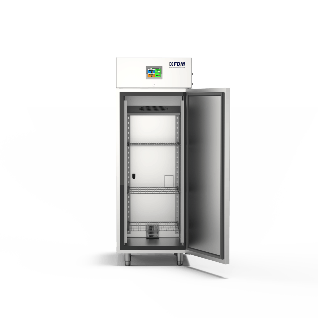 climatic-chamber-700-liters-FDM