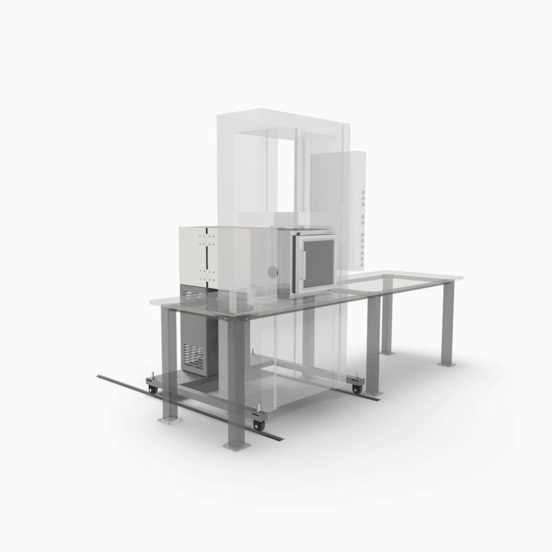 module-climatic-press