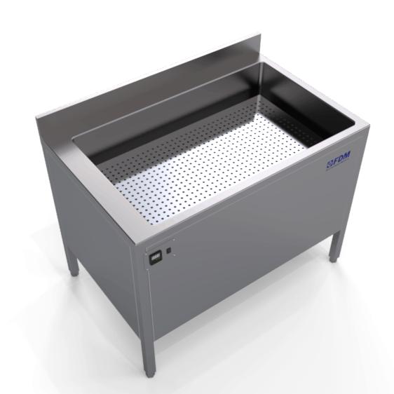 tavolo-termico-fdm