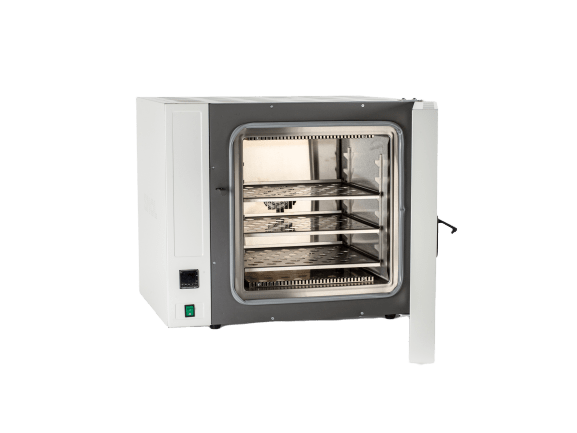 FDM-oven-dryer